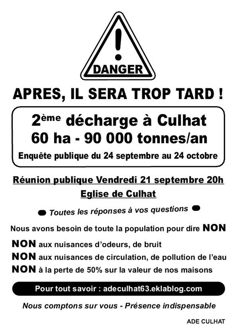 63-tract-culhat-2012-09-21.jpg
